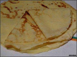 Les vraies crèpes bretonnes dans Desserts DSC00235-300x225