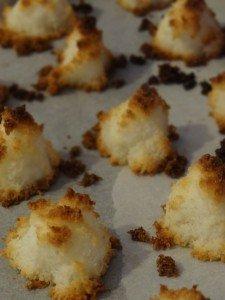 Rocher coco dans Desserts DSC01602-225x300
