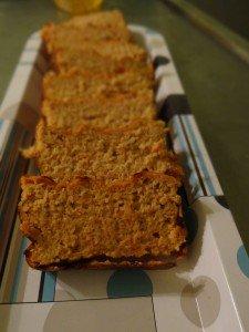Cake surimi thon tomate dans Apéritifs DSC01605-225x300